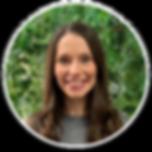 Pregnancy yoga app - YogiBirth - Laura Myes - co-founder