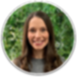 Pregnancy yoga, meditation & childbirth educatin app - YogiBirth | creator and co-founder | Laura Myers