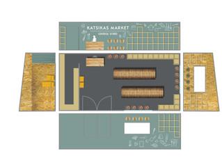 Designing Dignified Interiors
