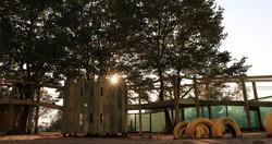 Fort Elpida
