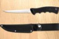 Sportsman Knife