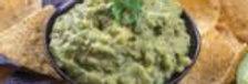 Guacamole Dip - NEW