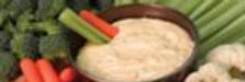 Bacon Cheddar Dip (NEW)