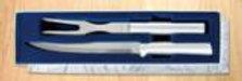 Carver/Boner & C.Fork