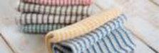 Dishcloths - 2 PACK NEW