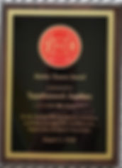 award2018.jpg