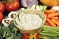 Spinach Artichoke DIP NEW