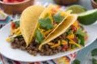 Mexican Seasoning NEW