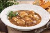 Beef Stroganoff Soup NEW