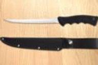 Filet Knife