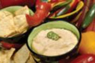 Chipotle Dip NEW
