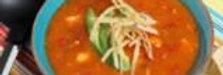Chicken Tortilla Soup-NEW