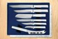 Starter #2 7pc Set (Silver Box)