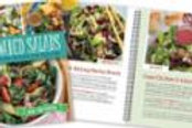 Loaded Salads