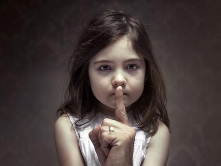O síndico deve denunciar a violência doméstica