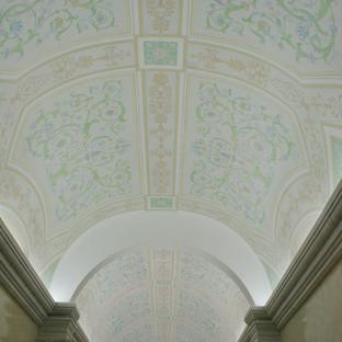 роспись плафона потолка.jpg