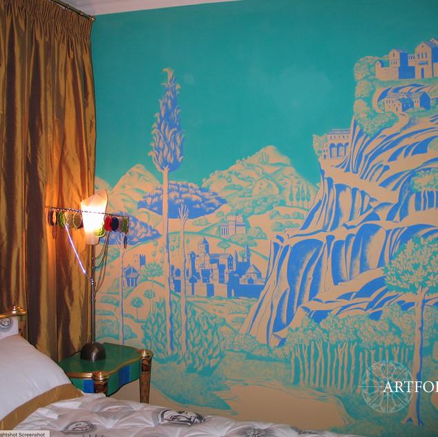 роспись стен детской спальни.jpg