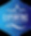 EXPORTBC-SLIDER-LOGO.png