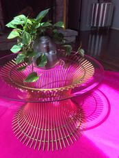 Fallen Angel - Oribe Planter