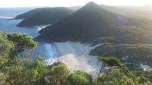 Voyage à La Réunion - L'île intense