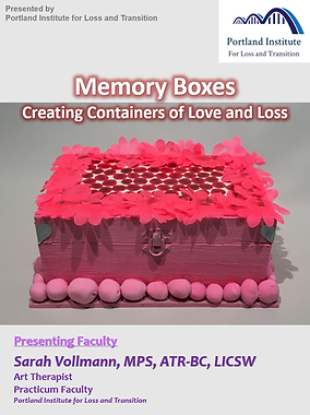 Poster - Memory Boxes.png