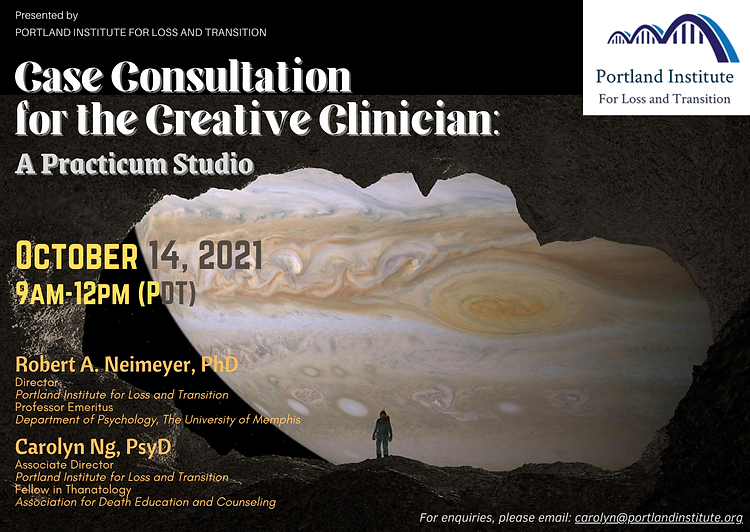 Case Consult Studio - Publicity Poster (PNG).png