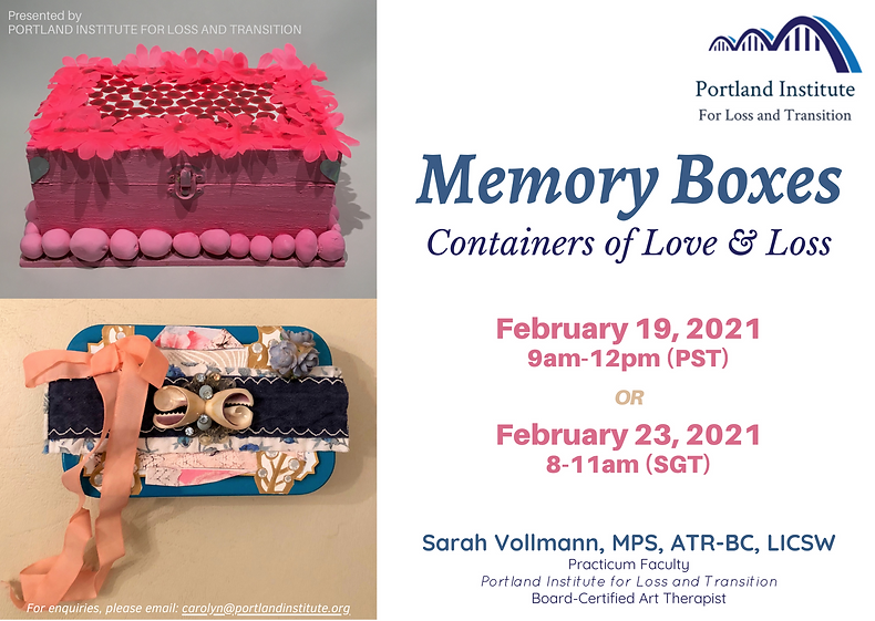 Memory Boxes - Publicity Poster (PNG).pn