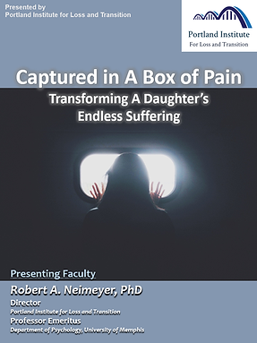 Poster - Box of Pain.png