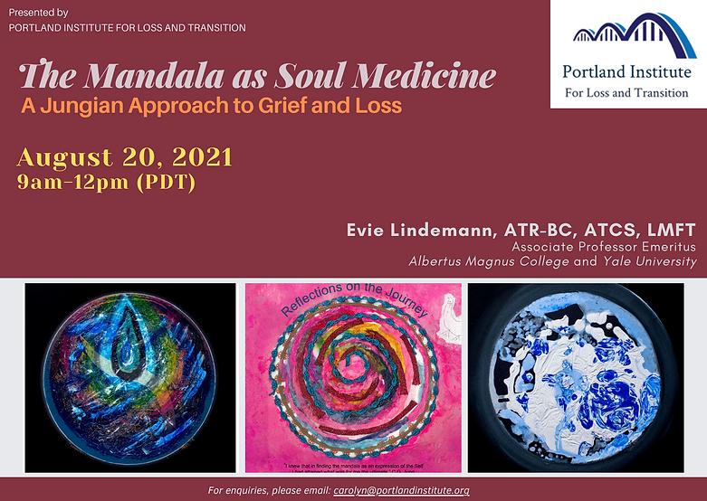 Mandala - Publicity Poster (PNG).png
