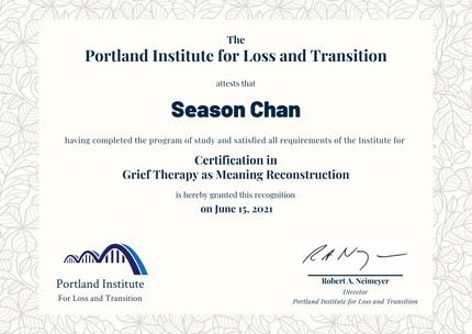 PI GTMR Certification.png