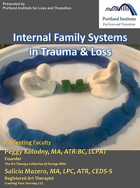 Poster - IFS in Trauma & Loss.png