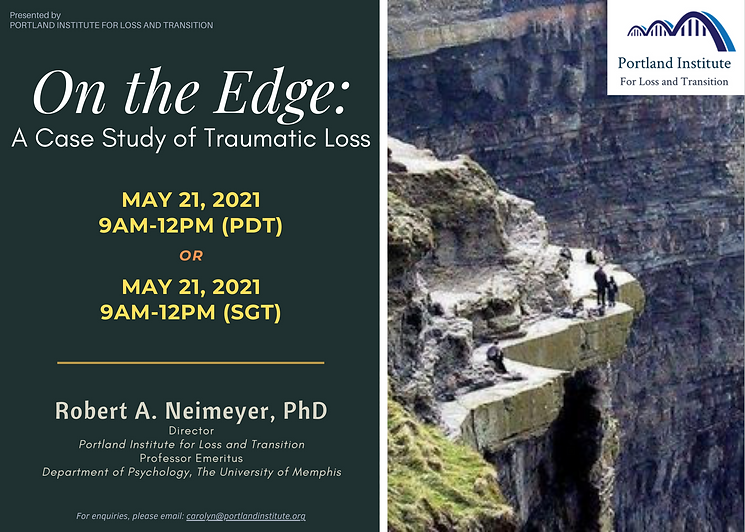 On the Edge - Publicity Poster (PNG).png