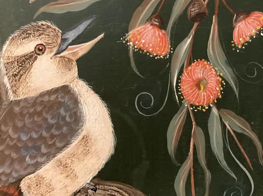 My Kookaburra.jpg