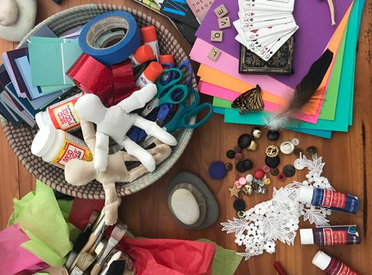Open Art Studio - Image6.jpg