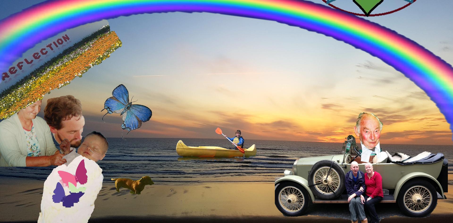 Dreamscape - GB.png