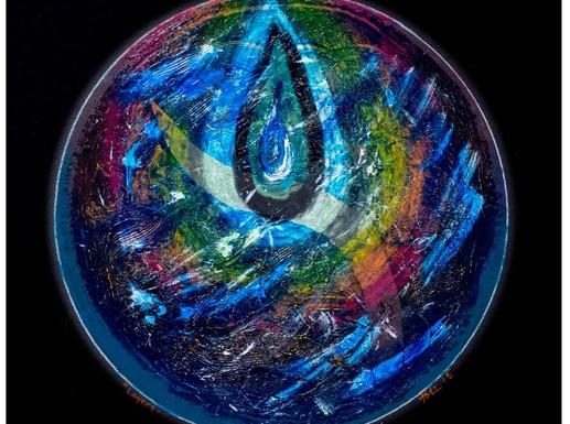 Photo - Mandala (Robin Rittinger).JPG