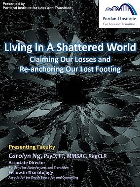 Poster - Shattered World.png