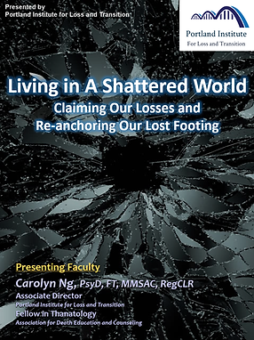 Poster - Shattered World.png