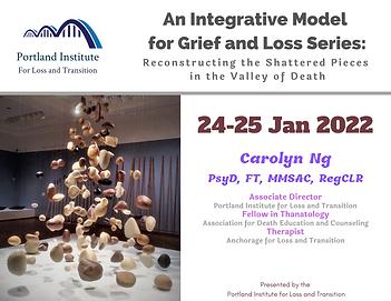 Integrative Model [I] (SS Graphic).png