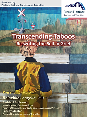 Poster - Transcending Taboos.png