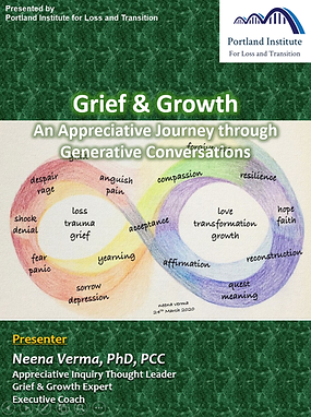 Poster - Grief & Growth.png