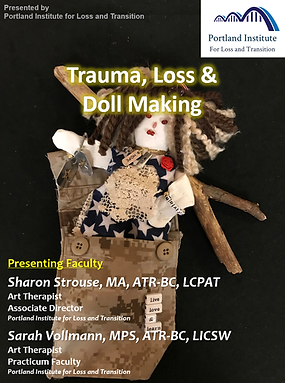 Poster - Doll Making.png