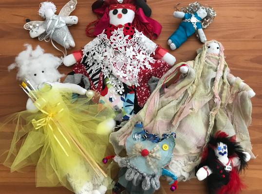 Doll Making - Photo13.jpg