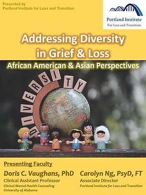 Poster - Addressing Diversity.png