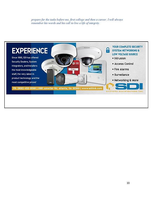 Summer 2020 Gazette -page-010.jpg