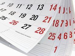 calendar-4.jpg