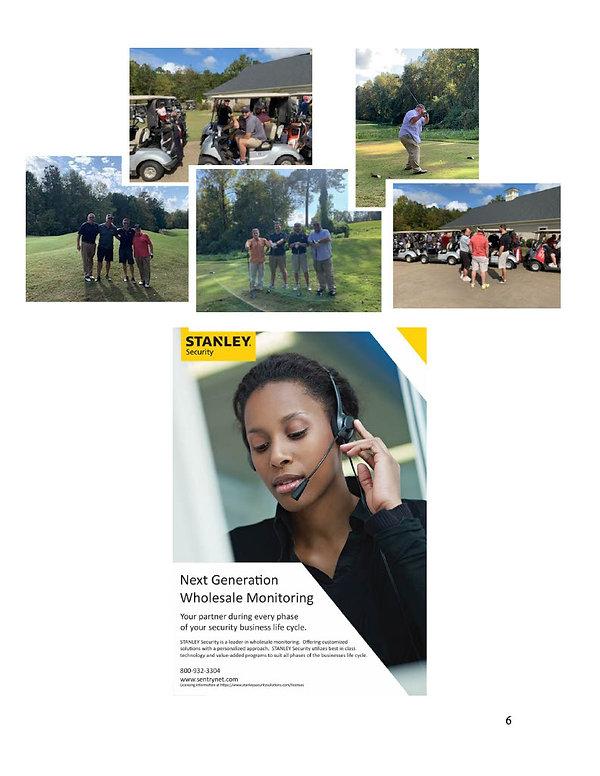 Winter 2020 Gazette1024_6.jpg