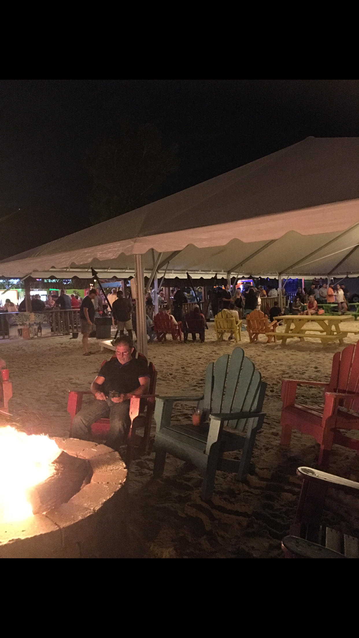 2018 Hiawassee, GA
