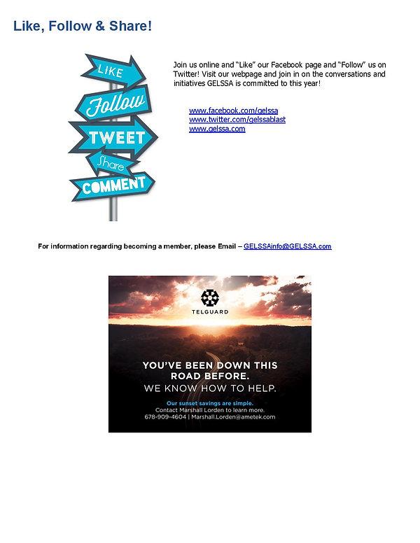 Summer 2020 Gazette -page-011.jpg