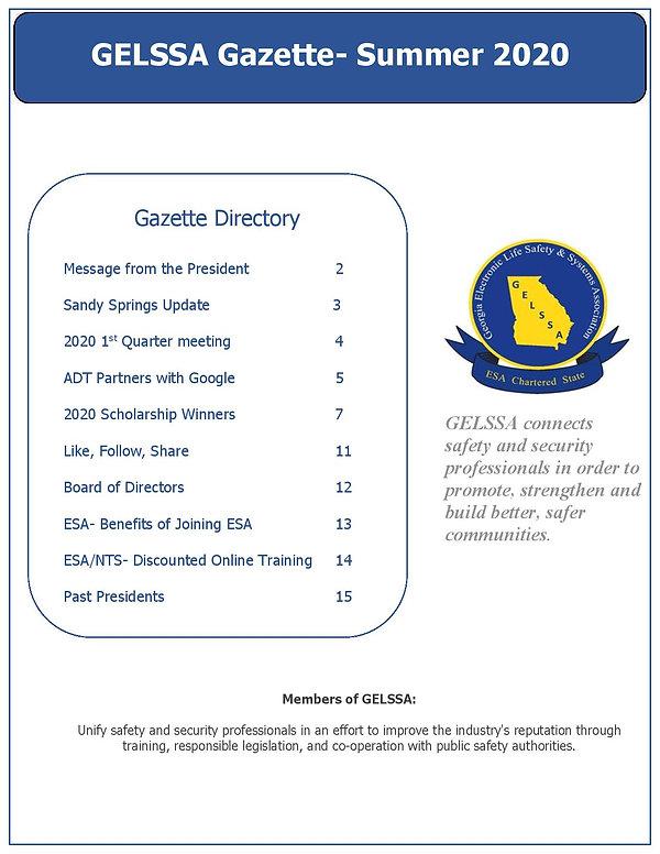 Summer 2020 Gazette -page-001.jpg